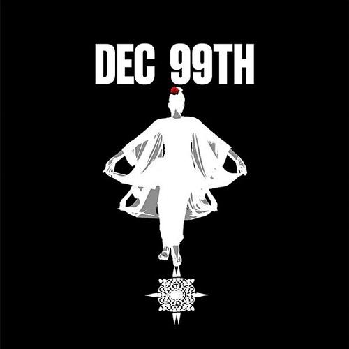 Mos Def | Top 10 Albums of 2016 | YANOS