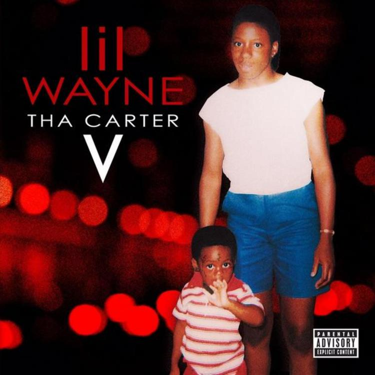 The Carter V | Top 10 Albums Of 2018 | YANOS