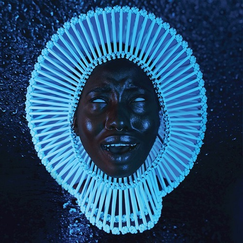 Awaken-My-Love-YANOS-Top-10-Albums-Of-The-Decade