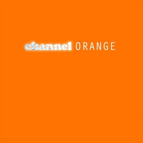 Channel-Orange-YANOS-Top-10-Albums-Of-The-Decade