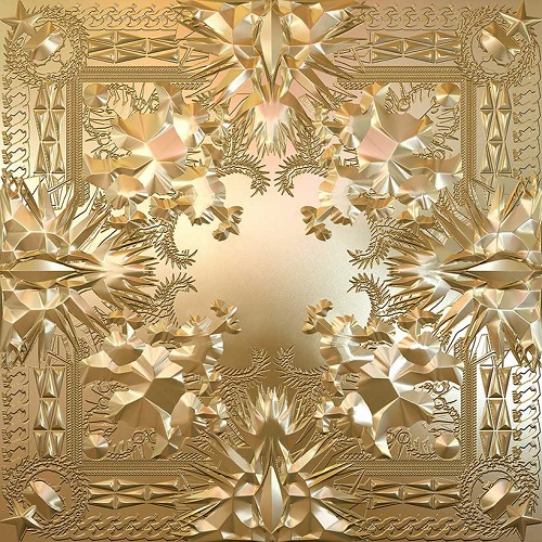 Watch-The-Throne-YANOS-Top-10-Albums-Of-The-Decade