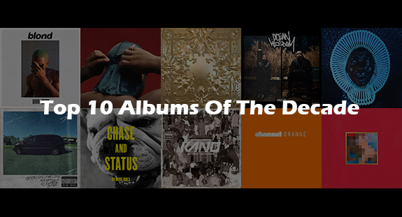 YANOS-Top-10-Albums-Of-The-Decade